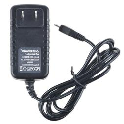 5V 2A AC/DC Wall Charger Adapter for Motorola MBP853 MBP854