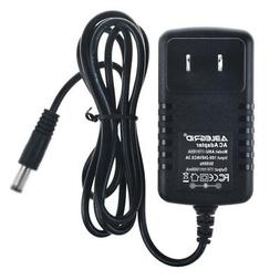 AC Adapter For Motorola Baby Monitor SW-060080A Switching Po