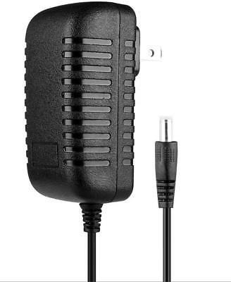 Power charger Adapter for 28600