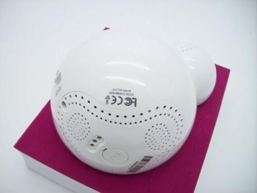 New Open iBaby Monitor Lite WiFi Enabled