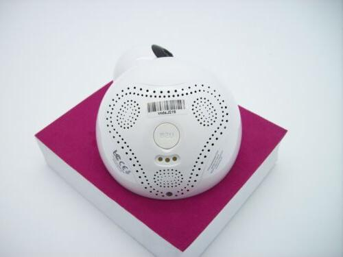 New Open iBaby Monitor WiFi Baby No