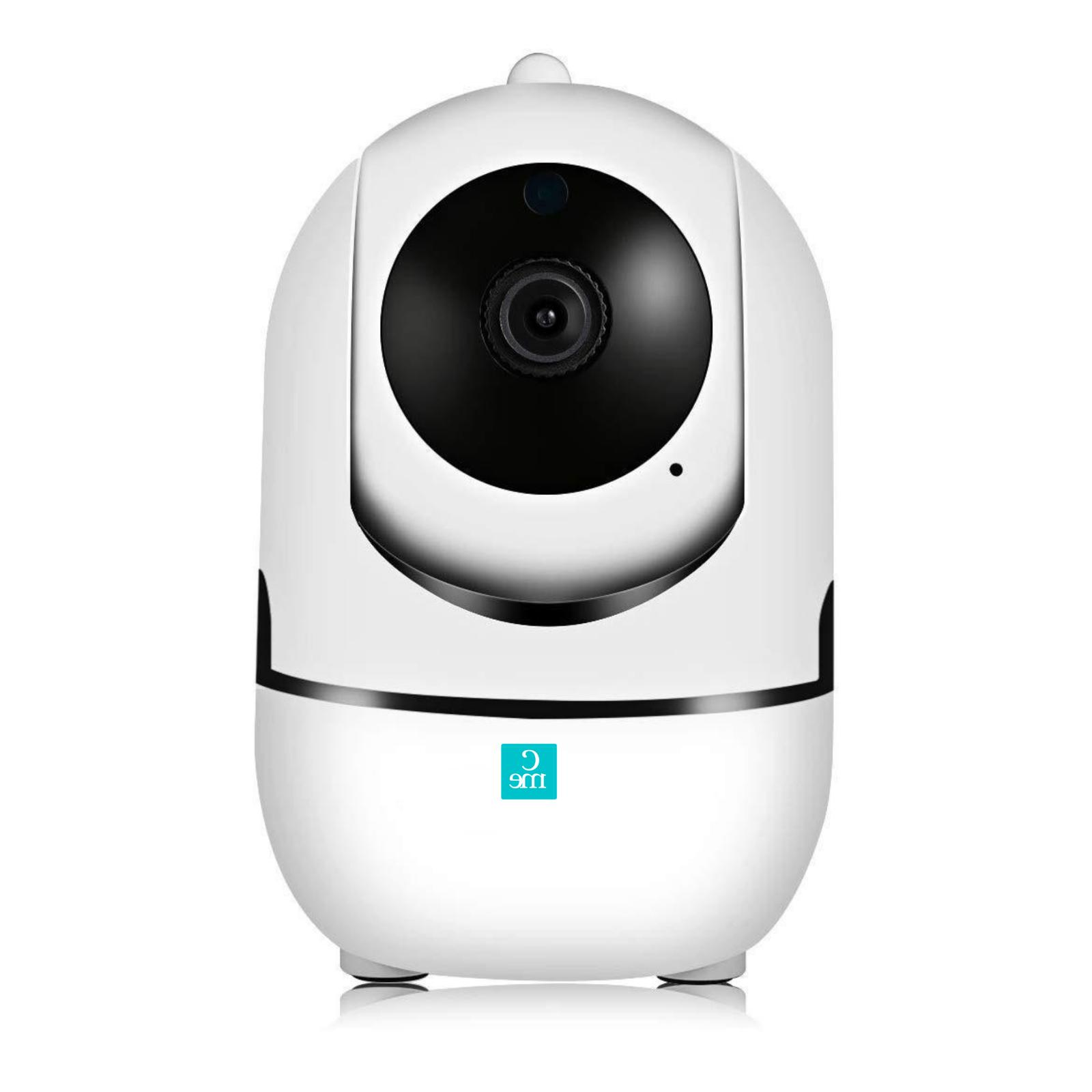 1080p WiFi Wireless Home Vision Baby